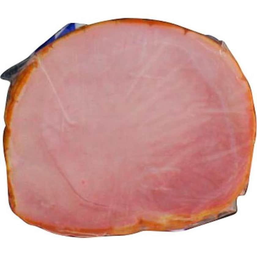 Osterschinken ca. 370 g