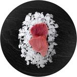 FrischeParadies Thunfischfilet Super Sashimi 500g