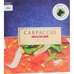 Wagyu Rindercarpaccio (5 Portionen) ca. 0,35 kg