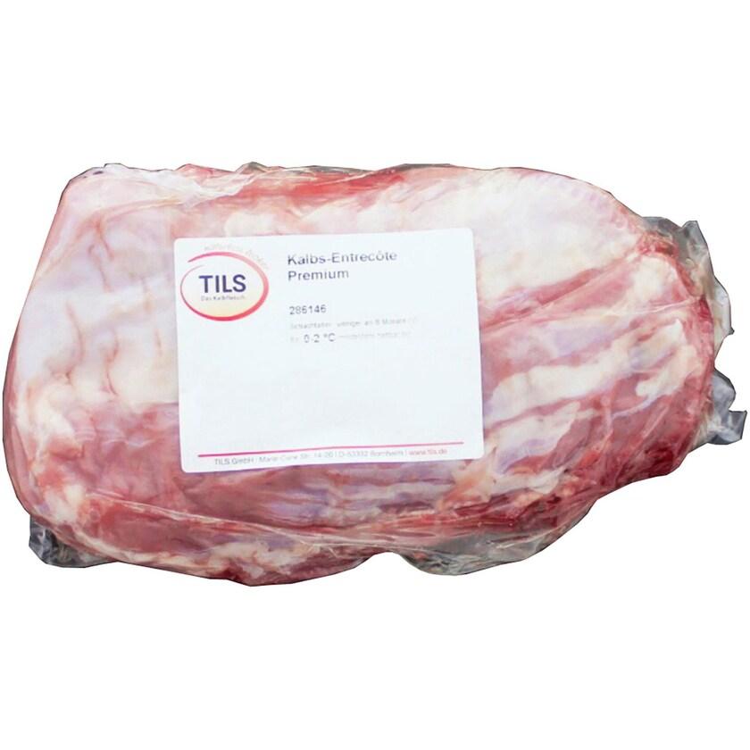 FrischeParadies Kalbsentrecote 1,5kg