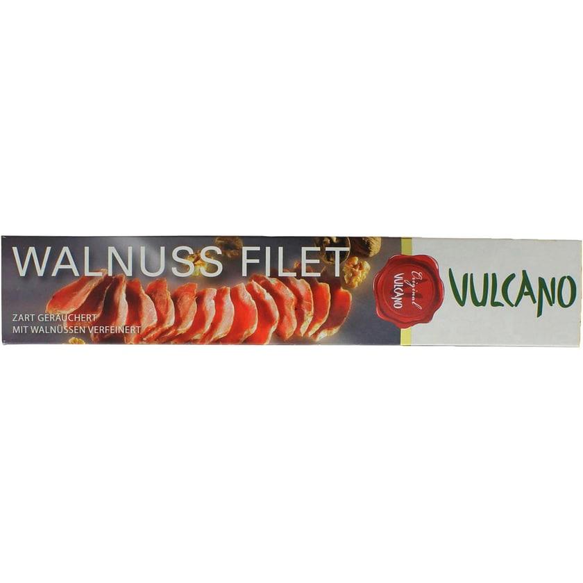 Vulcano Walnussfilet 0,25 kg