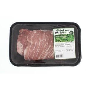 Iberico Schweinesecreto Spanien ca. 0,28 kg