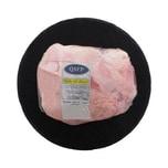 QSFP Eifeler Ur-Lammschulter ohne Knochen ca. 0,9 kg