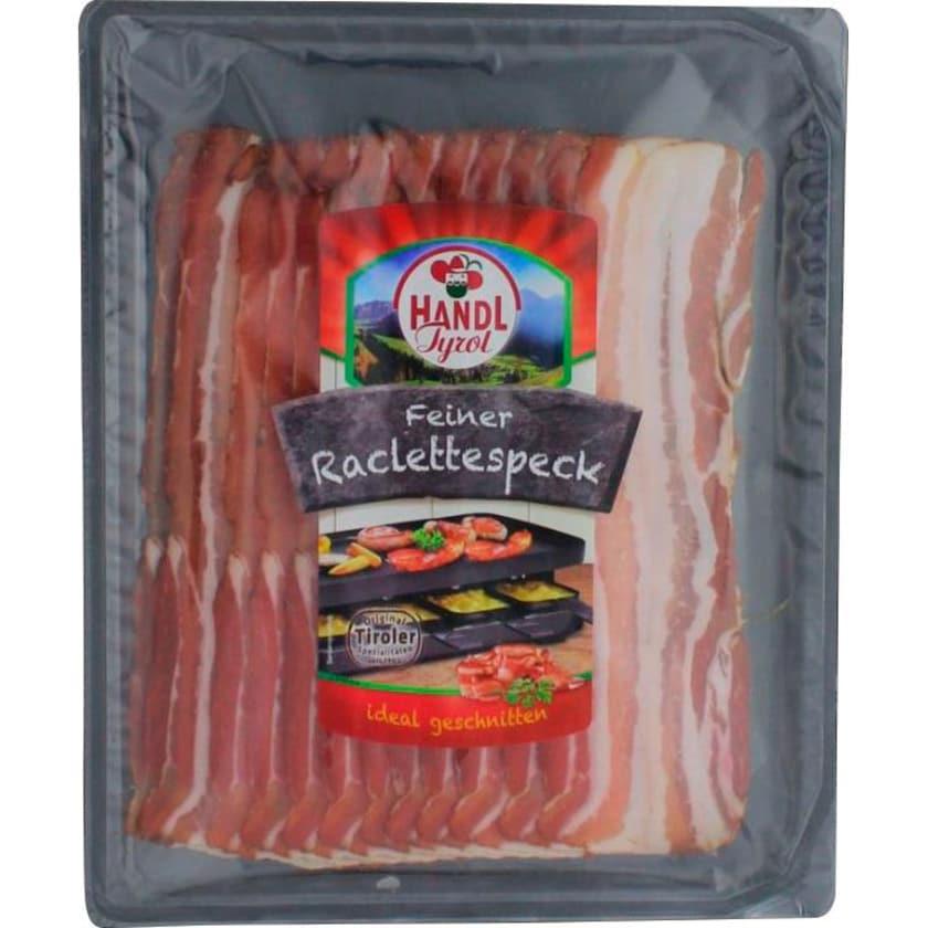 Handl Tiroler Raclettespeck ca. 150 g