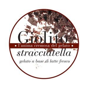 Giolito Stracciatellaeis 500ml