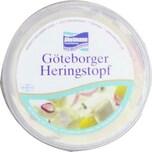 Abelmann Heringshappen Göteborger ca. 250 g