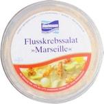 Dahlhoff Flusskrebssalat Marseille ca. 250 g