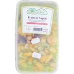 Dahlhoff Frutti di Napoli Meeresfrüchtesalat ca. 0,4 kg