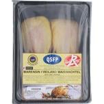 QSFP Marensin Maiswachtel ganz QSFP (2 Stück pro Packung) ca. 0.36 kg