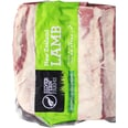 Lammkarree Neuseeland ca. 0,8 kg