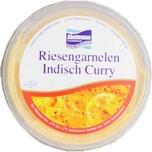Abelmann Riesengarnelen in Currydressing ca. 250 g
