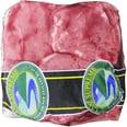 FrischeParadies Lammhüfte ohne Deckel Neuseeland 950g