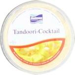 Abelmann Tandooricocktail Meeresfrüchtesalat ca. 250 g
