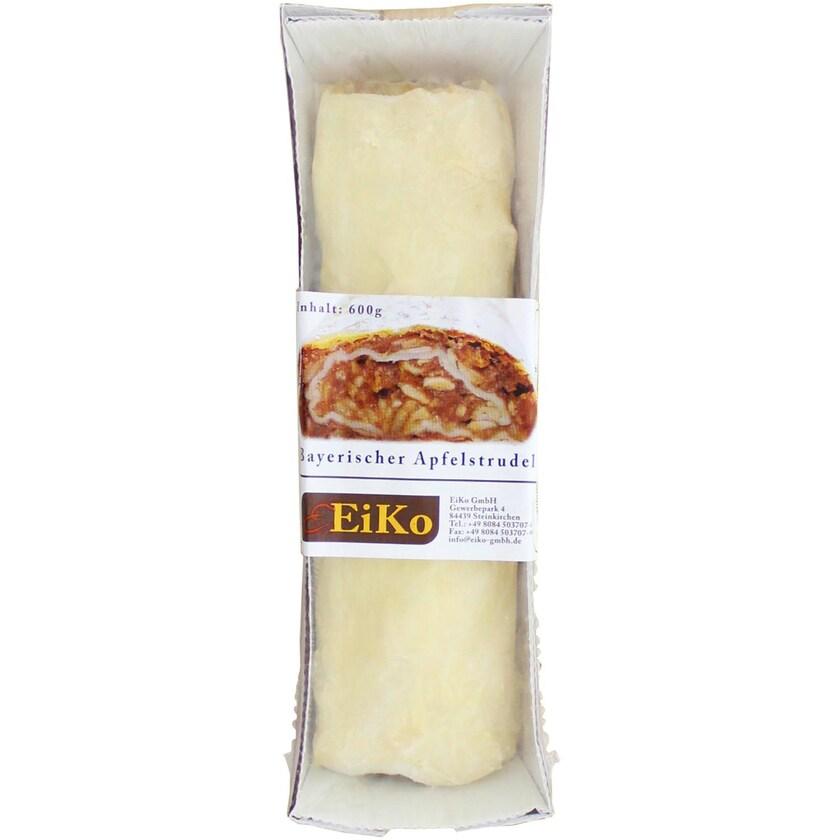 Eiko Apfelstrudel Wiener Art 600g