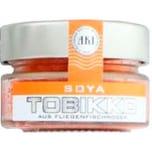 AKI Forellen Kaviar Tobikko, orange ca. 45 g