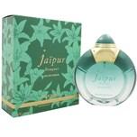 Boucheron Jaipur Bouquet Eau de Parfum 100ml