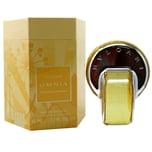 Bvlgari Omnia Golden Citrine Eau de Toilette 65 ml
