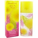 Elizabeth Arden Green Tea Eau de Toilette Mimosa 100 ml