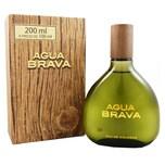 Antonio Puig Agua Brava Eau de Cologne 200 ml