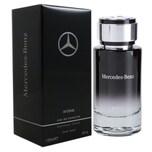 Mercedes Benz Intense for Men Eau de Toilette 120 ml