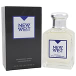 Aramis New West Skinscent 100 ml Eau de Toilette