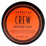 American Crew Classic Defining Paste 85 g Haarpaste