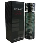 Davidoff The Game Eau de Toilette 100ml