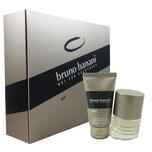 Bruno Banani Man Set Eau de Toilette 30 ml & Showergel 50 ml