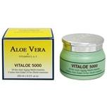 Canarias Cosmetics Aloe Vera Vitaloe 5000 250 ml