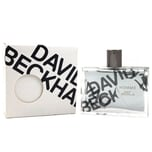 David Beckham Homme Eau de Toilette 75ml