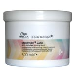 Wella Colormotion+Protection Mask 500 ml