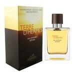 Hermes Terre d Hermes Eau Intense Vetiver Eau de Parfum 50 ml