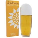 Elizabeth Arden Sunflowers Eau de Toilette 100ml