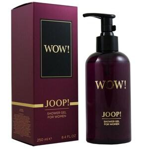 Joop Wow! for Women Duschgel 250 ml