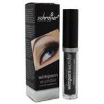 Schrofner Wimpernwunder Serum für Wimpern und Augenbrauen Wachstumsserum 6 ml