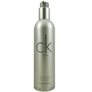 Calvin Klein CK One Body Lotion 250ml