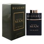 Bvlgari Bulgari Man in Black Eau de Parfum 60ml