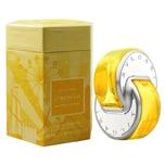 Bvlgari Bulgari Omnia Golden Citrine Eau de Toilette 40ml