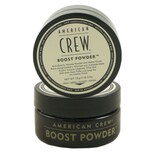 American Crew Classic Styling Boost Powder 10 g Haarverdichtung