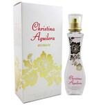 Christina Aguilera Eau de Parfum Woman - Women 50ml