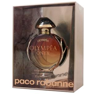 Paco Rabanne Olympea Onyx Eau de Parfum Collector Edition 80 ml