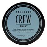 American Crew Classic Fiber Haar Stylingwachs Wax 85 g