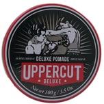 Uppercut Deluxe Super Strong Pomade 100 g