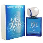 Daniel Hechter XXL Man Eau de Toilette 50ml
