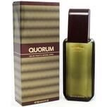 Antonio Puig Quorum Eau de Toilette 100 ml