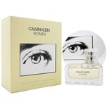Calvin Klein Women Eau de Toilette 30ml