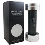 Davidoff Champion Eau de Toilette 90ml