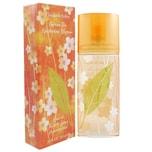 Elizabeth Arden Green Tea Eau de Toilette Nectarine Blossom 100 ml