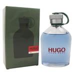 Hugo Boss Hugo Man Eau de Toilette 200 ml