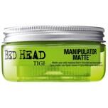 Tigi Bed Head Manipulator Matte 57.5 g Wax Styling Paste